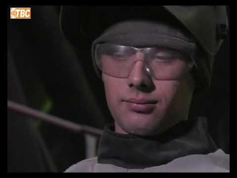 Новости ТВС 24 02 20 рус видео