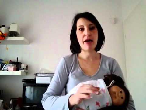 Come accettare un calcio gluconate in targhe a eczema