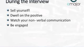 Nuts And Bolts Of Quality Interviewing