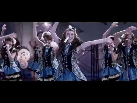 [MV] Flying Get - JKT48 Mp3