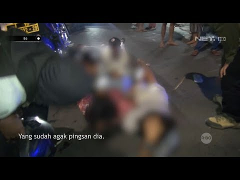 Download Haduh! Masih Pelajar SD Sudah Tawuran & Bikin Geram Warga - 86 HD Mp4 3GP Video and MP3