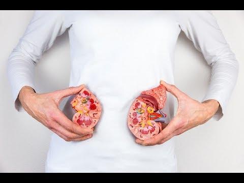 Kriza hypertensive apo tabletë
