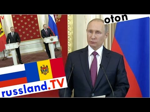 Expander Bubnovskaya für Hüft-Videos