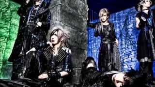 Best J-Rock/Metal {26}