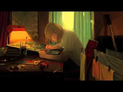Cobain: Montage of Heck Movie Trailer