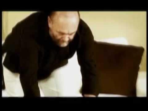 Peter Lipa - Mám túžbu