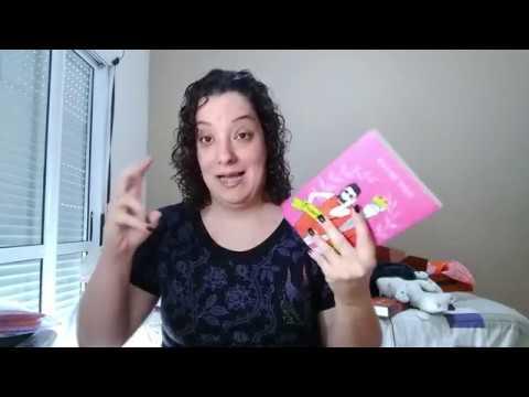RESENHA - PRÍNCIPES PERVERSOS - KARINE VIDAL - #VEDA11