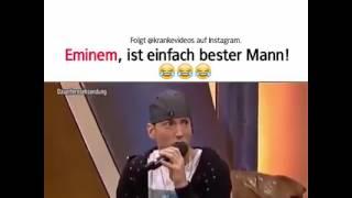 Eminem.Freifickmuschi