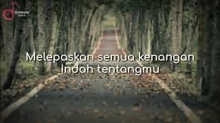 Download lagu Lovarian Melupakanmu Mp3