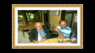preview picture of video 'dalkoz.dalkozluların tanıtım videosu.'