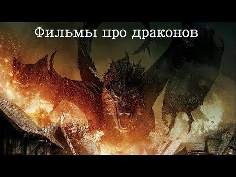 Магия леса герои меча и магии