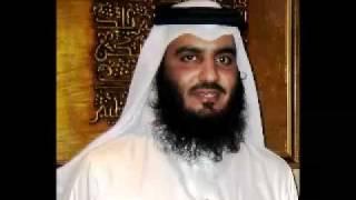 اغاني طرب MP3 انشودة وداعاً الشيخ احمد العجمي تحميل MP3