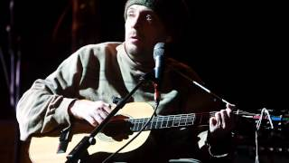 Vic Chesnutt - Deadline