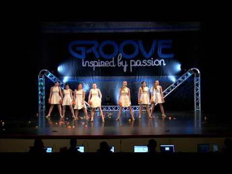 2017 IDA Nominee (People's Choice) - East Haven, CT - Apogee Dance Academy