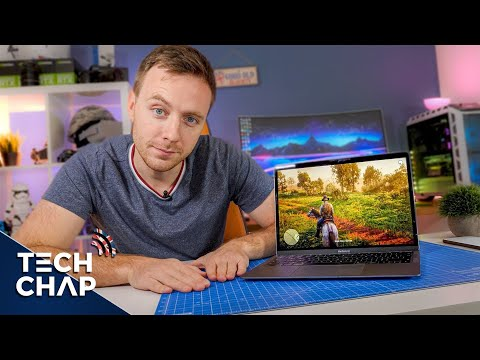 How to Transform Any Device into a GAMING PC - for just £12.99! | The Tech Chap