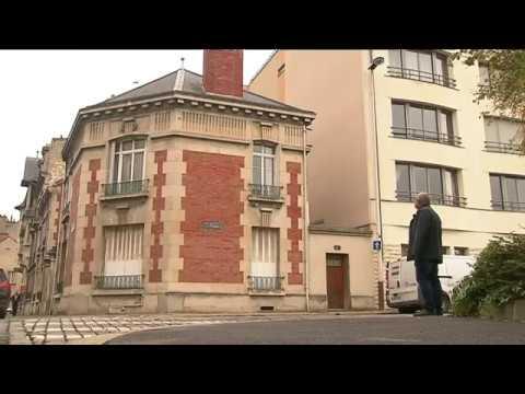 Omul care cauta o femeie pentru casatorie in Belgia