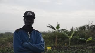 """African Tech 4 Good   Helen, Kenya """"Futurepump"""""""