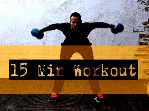 Die Fitness für die Abmagerung auf den Bauch