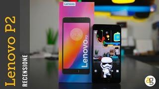 Lenovo P2 Andrea Galeazzi 免费在线视频最佳电影电视节目 Viveos Net