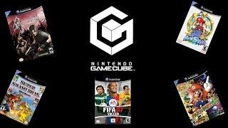 Instalar Juegos De Gamecube En Tu Wii Por USB O SD 2016