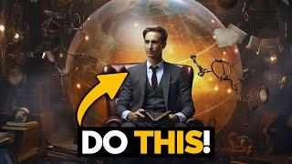 Leon Leonwood Bean Documentary - L.L. Bean Success Story
