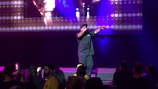 Ice Cube Live   New Song 2018   New Funkadelic