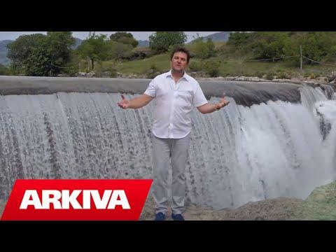 Nikolle Nikprelaj - Couca e Uskanes
