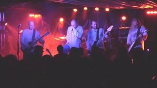 Video RAMCHAT - Tak si spomeň (Live, Žilina, Perúnové hromnice 2/2020)