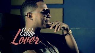 """Eddy Lover """"Rueda, Rueda"""""""