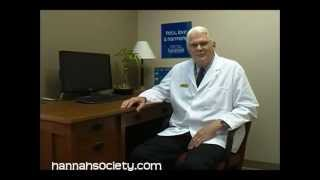 Introducing Your New Dog to Your Existing Cat with Dr Rolan Tripp