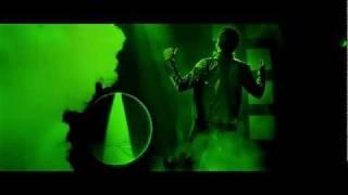 Jhoom Jhoom Ta Hun Main (Song) - Players