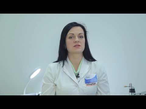In sotschi gibt es den Arzt flebolog