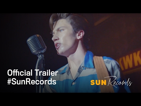 Sun Records (Full Promo)