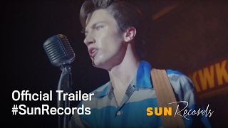 Sun Records - Trailer - VO