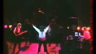 Ange 1993 - Ces Gens là.avi