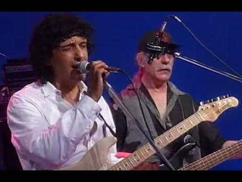 Vox Dei video Las guerras - CM Vivo 1996