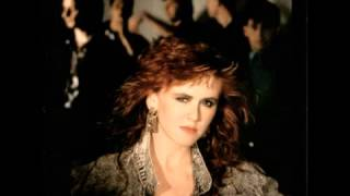 T'Pau   Thank You For Goodbye