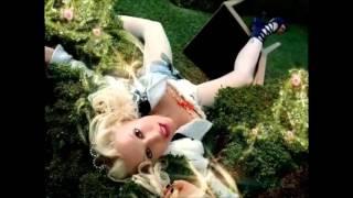 Gwen Stefani   What You Waiting For (MetalRockCore Remix)