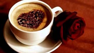 تحميل اغاني قهوة -- عبد الرب ادريس MP3