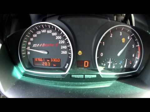 Audi а4 б5 2.6 Benzin