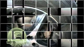 Ocena autoszkody – Wycena pojazdu (www.rzeczoznawca-motoexpert.pl)