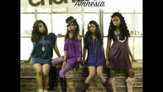 Cherish -- Amnesia