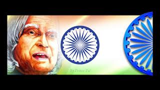 An Indian's Dreams - vijay_manis