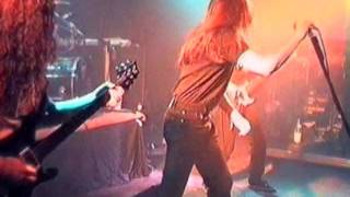 Fates Warning - A Pleasant Shade of Gray 1997