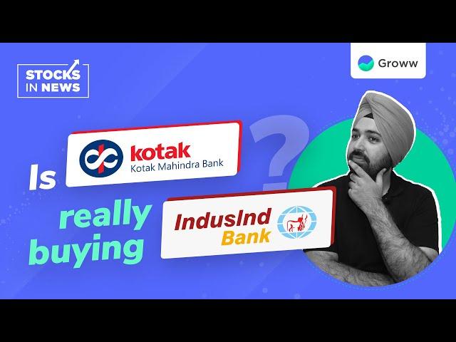 Video de pronunciación de Indusind bank en Inglés