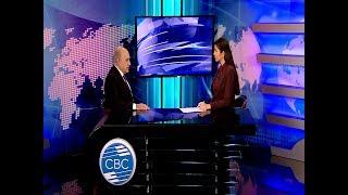 В Милане на полях СМИД ОБСЕ состоялись переговоры глав МИД Азербайджана и Армении