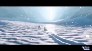 Journey - Мнение - Алексей Макаренков