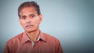 3 ways companies can support grieving employees | Tilak Mandadi