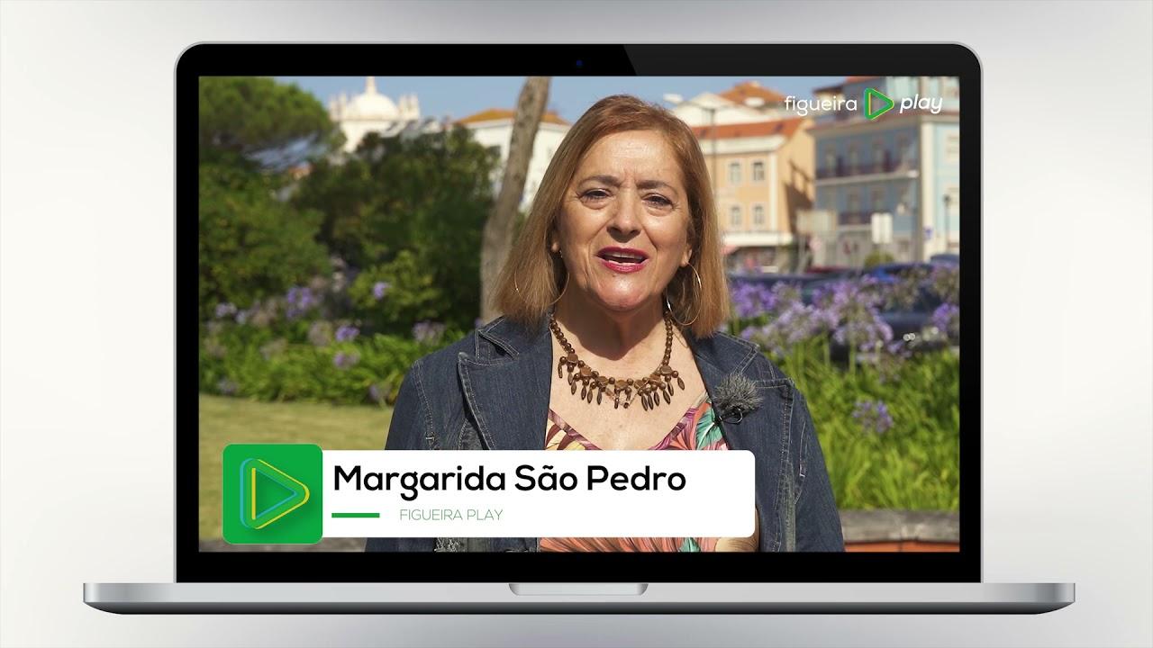 Figueira Play - #07 | 28 JUN 2021