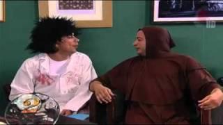 Consejera matrimonial - Frank e Igor
